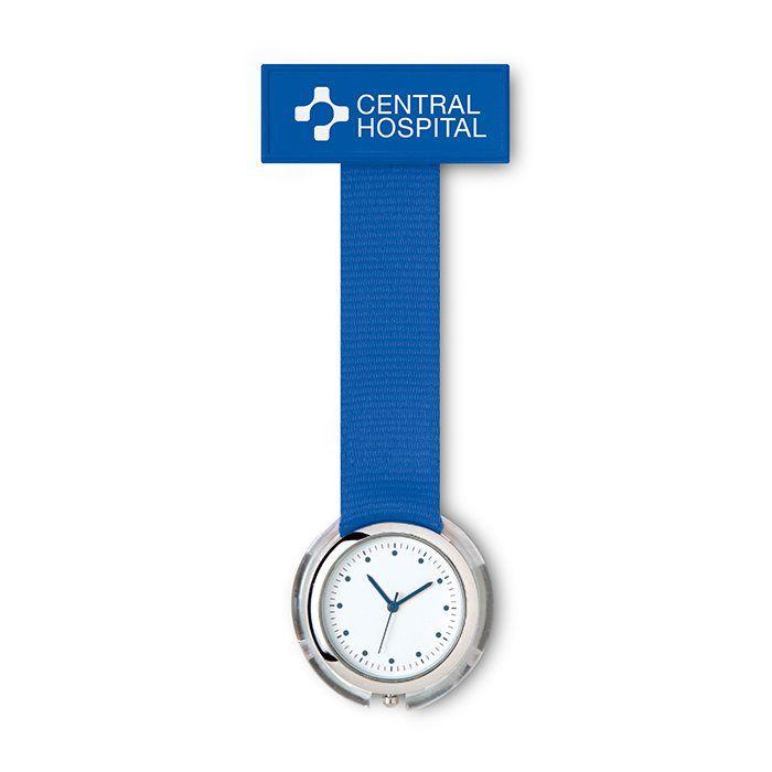 24e013a9cb6 URID Merchandise - Relógio analógico enfermeiras 11.92 ...