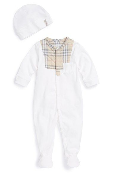 37022da0be4e Baby Boy Rompers   One-Pieces  Woven