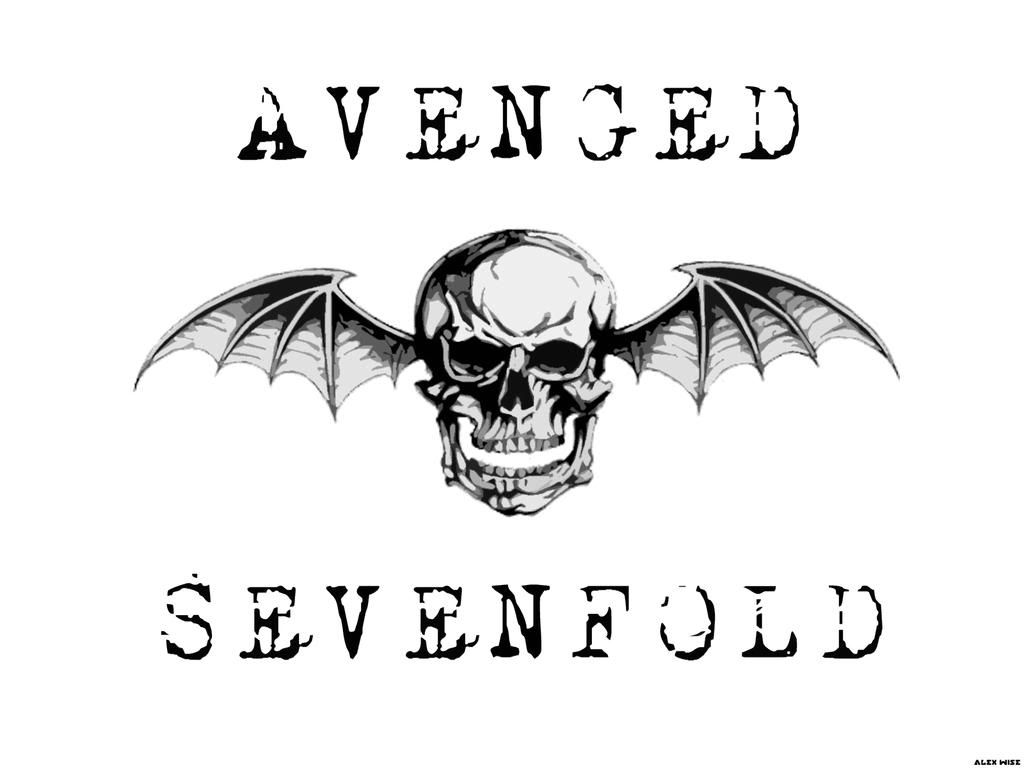 avenged sevenfold songs mp3 free download