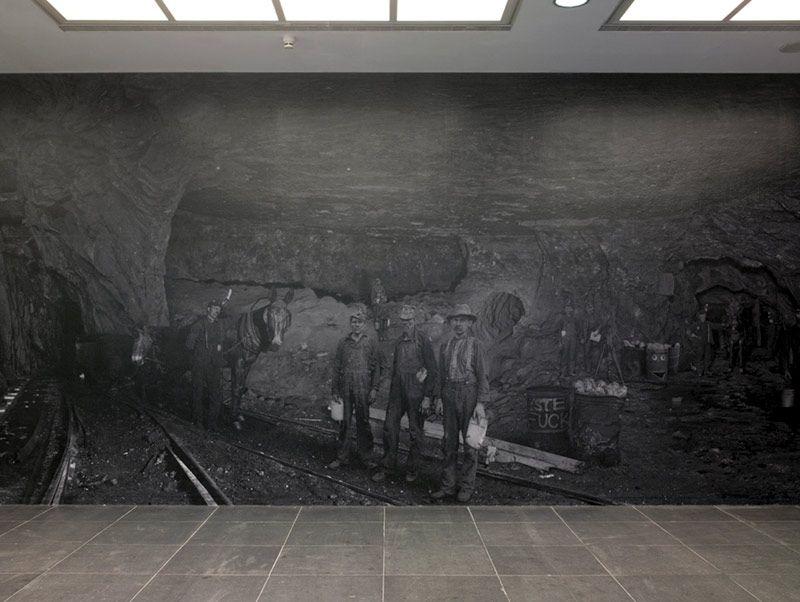 Holger Wüst Zekher Art, Painting