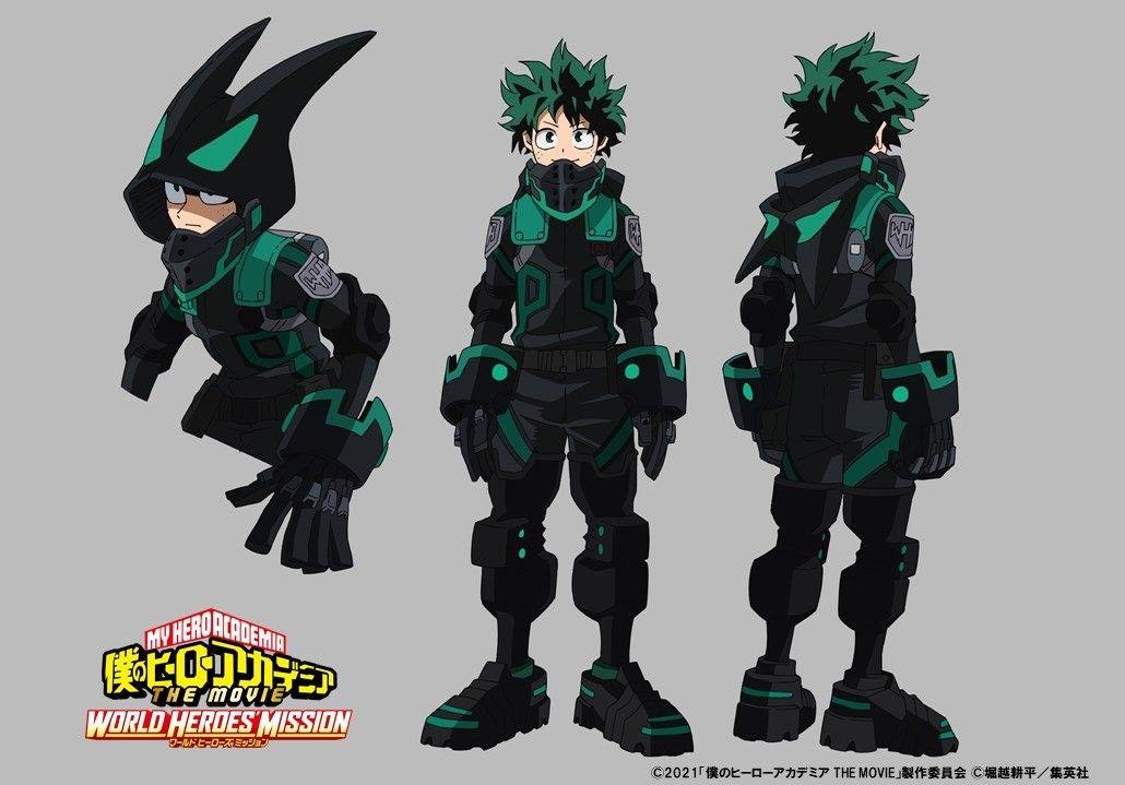 Atsu On Twitter In 2021 Hero Costumes Hero World Character Design