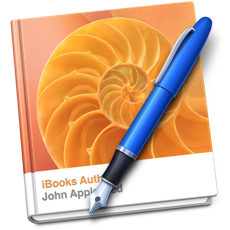 iBooks author tutorial for jazzing up your iBooks textbooks