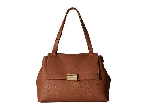 SALVATORE FERRAGAMO Perrine.  salvatoreferragamo  bags  shoulder bags  hand  bags  leather   03fe2881464