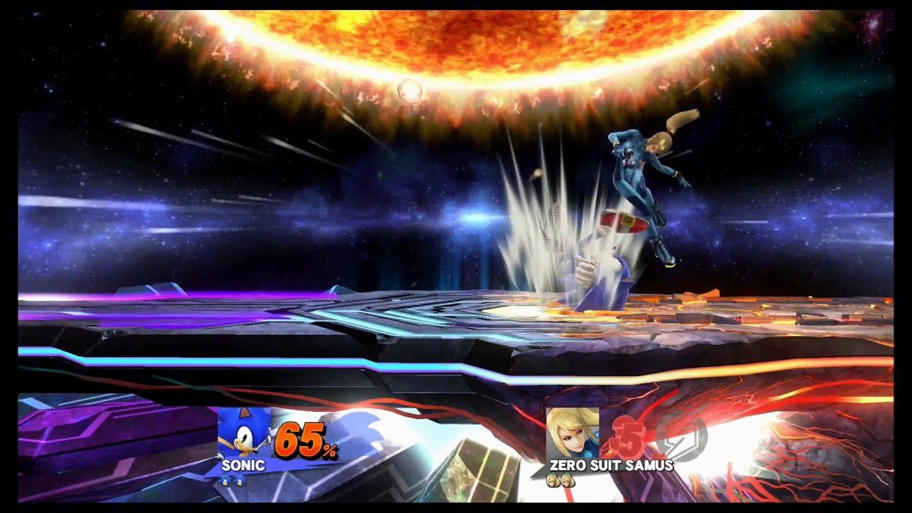 Sega and the lightbulb Smash bros wii, Sega, Light bulb