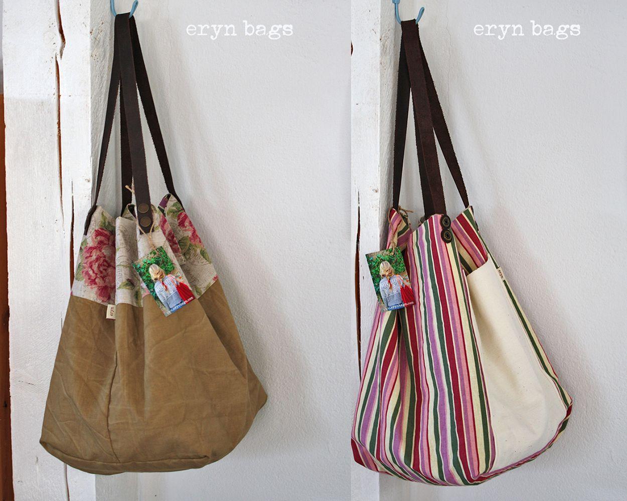 Bag No. 223