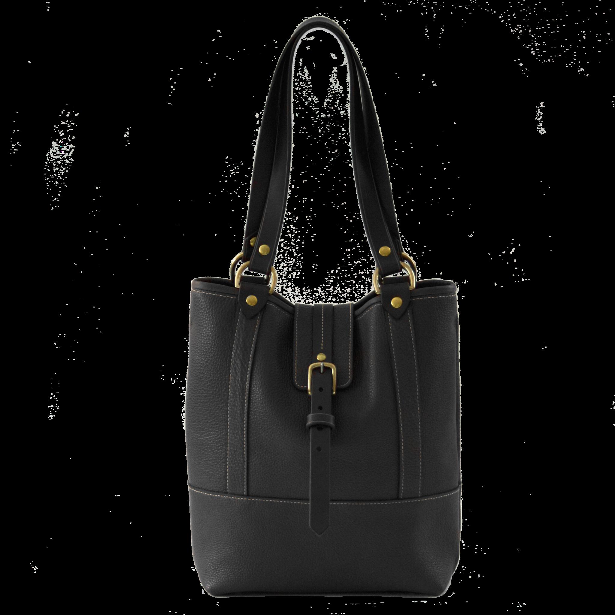 Sac de marché Stella from Kimberly Fletcher / bag