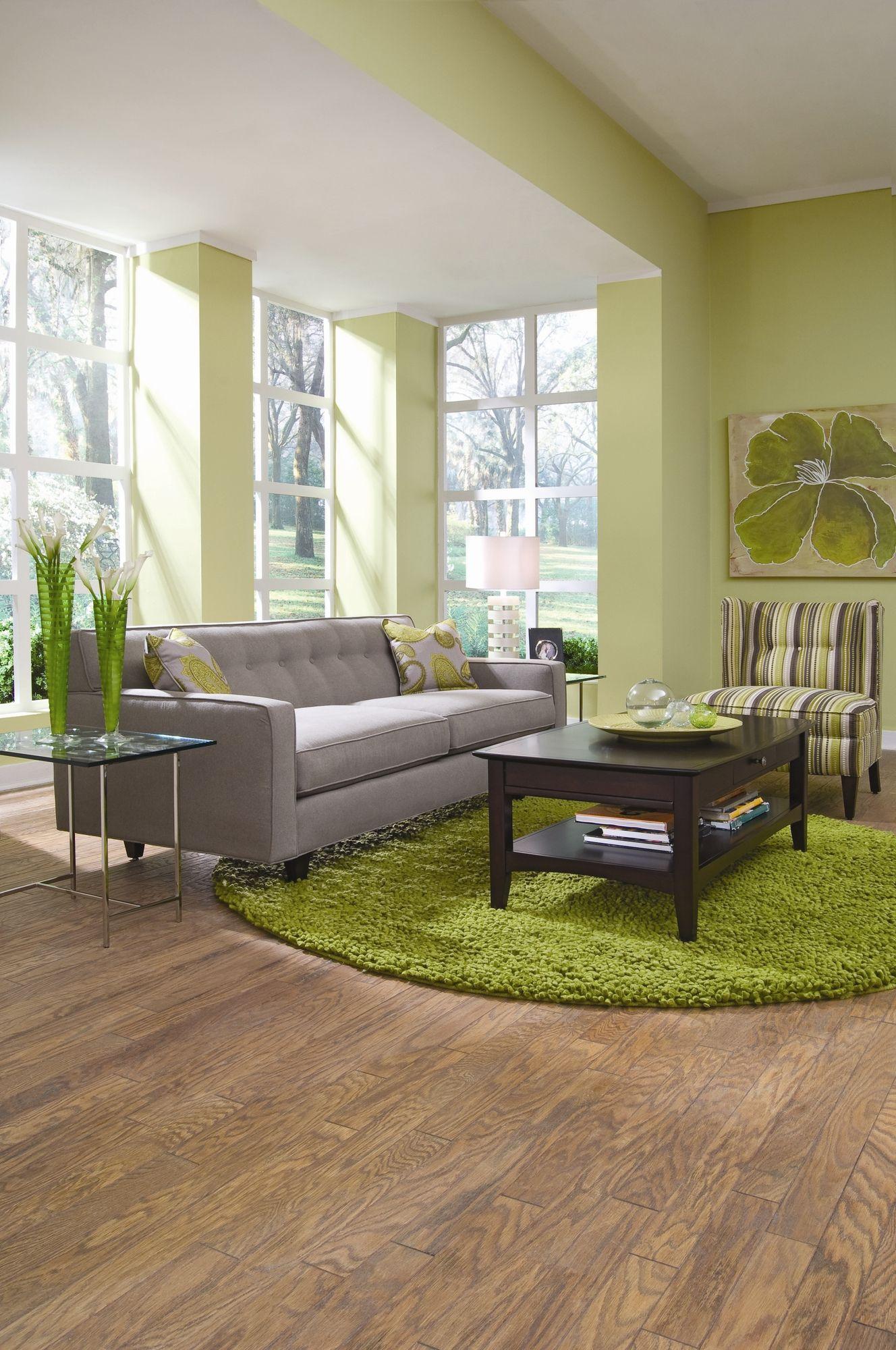 Tufted Sofa Rowe Furniture Dorset Sofa