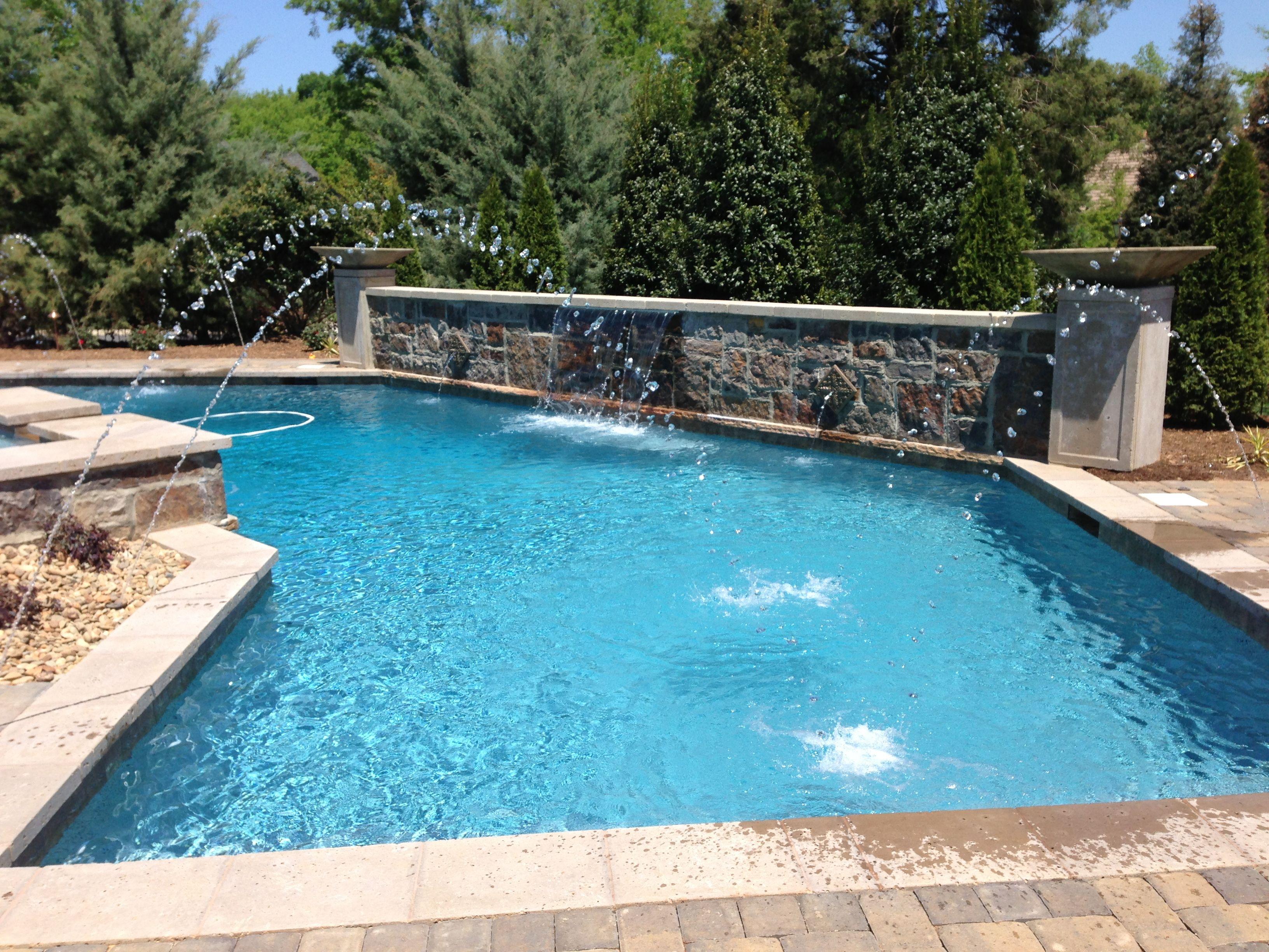 Pin On Swimming Pools