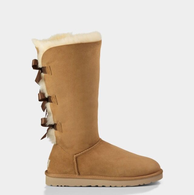 sell ugg boots online