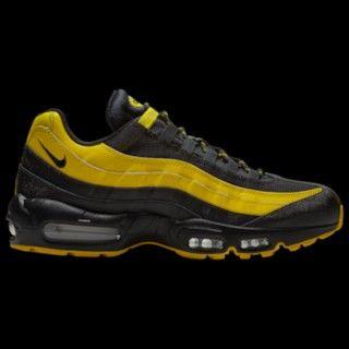 quality design 12b49 c0d45 Nike Air Max 95   Kick Game in 2019   Nike air max, Air max, Nike air