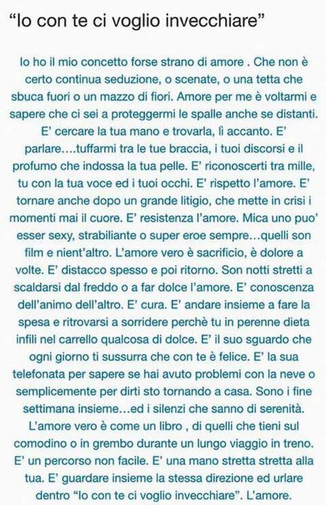 Phrase D Amour En Italien : phrase, amour, italien, Senza, Parole, Aggiungere...., Amore, Words,, Quotes