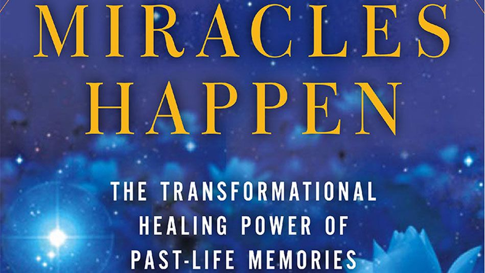 miracles happen brian weiss free pdf