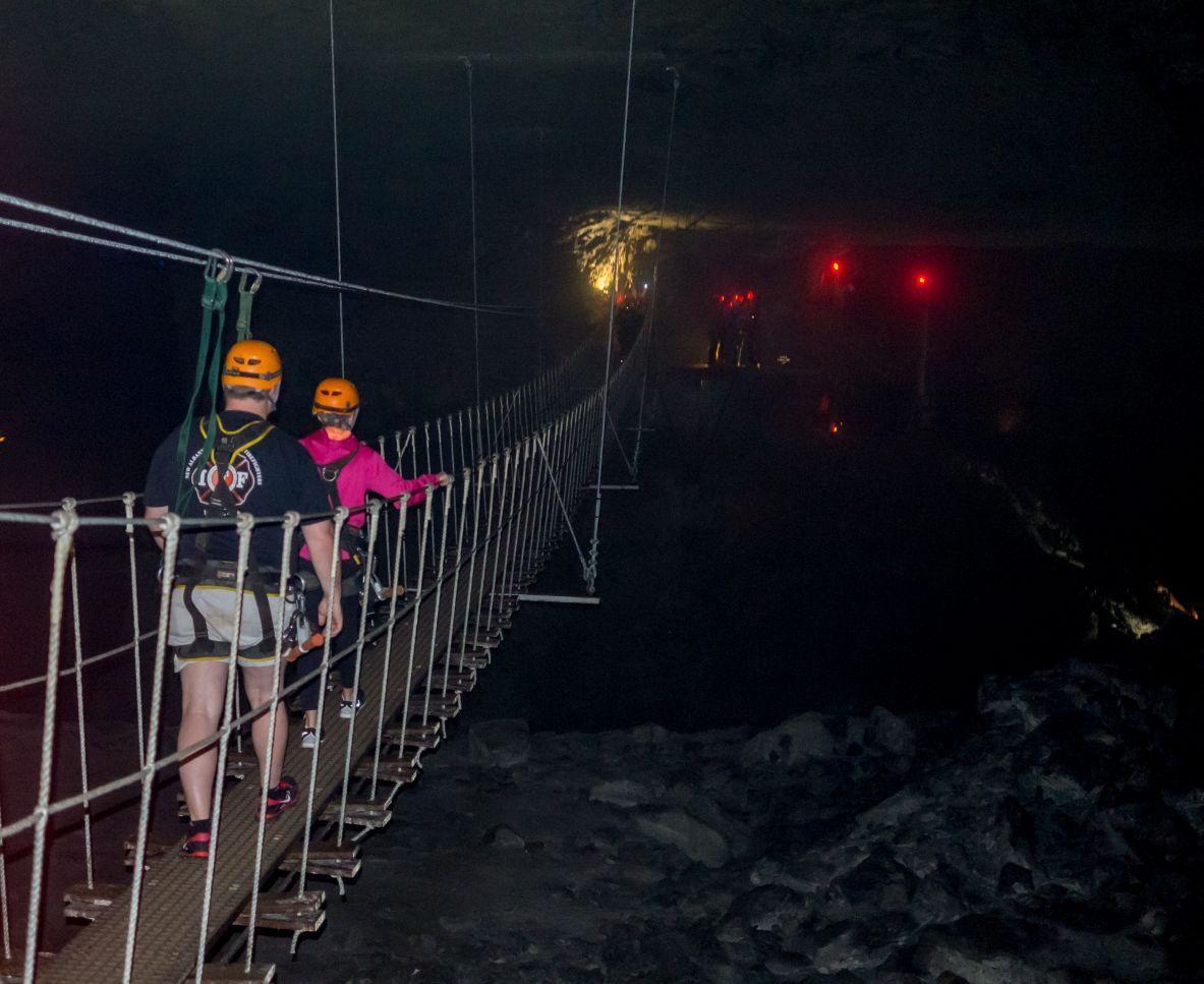 Bluehost Com Louisville Mega Cavern Ziplining The Darkest