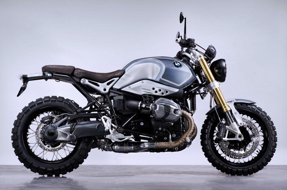 Une Nouvelle Moto Haute Couture Pour Bmw Image 3 ''super Kawasaki Fuse Box BMW Oil Filter Cap On Une Nouvelle Moto Haute Couture Pour Bmw Image 3