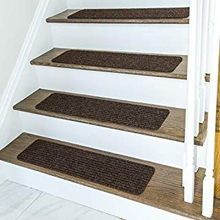 Best On Outdoor Patio Stairs Non Slip Stair Treads Double 640 x 480