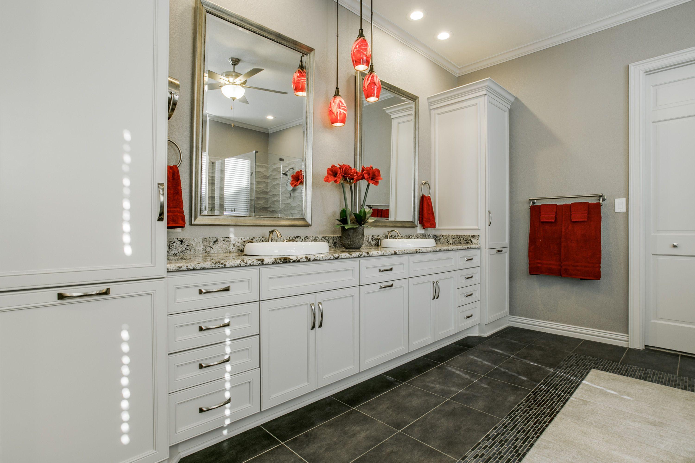 Kitchen Design Dallas Tx Magnificent Luxury Bath Remodel Northern Dallas Tx#luxurybath #bathremodel Inspiration Design