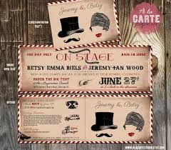 Image result for vaudeville poster template variety night pinterest image result for vaudeville poster template maxwellsz