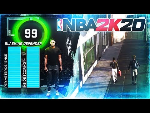 Pin By Mvp On Nba 2k Cards News And Screenshots Agent 00 Leaks Reveal