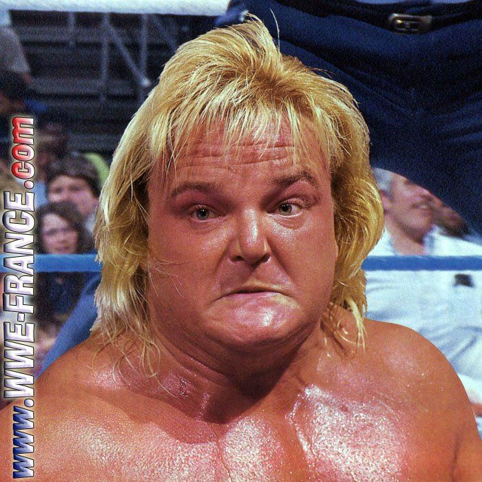Fesselnd Greg The Hammer Valentine |  Greg_The_Hammer_Valentine_ _Johnathan_Anthony_Wisniski_Jr_22.JPG