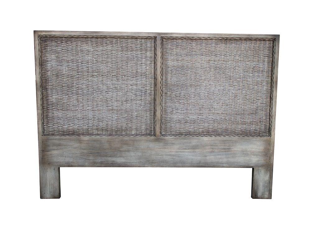 Respaldo de Cama Unico | Muebles y decoracion,diseño de muebles ...