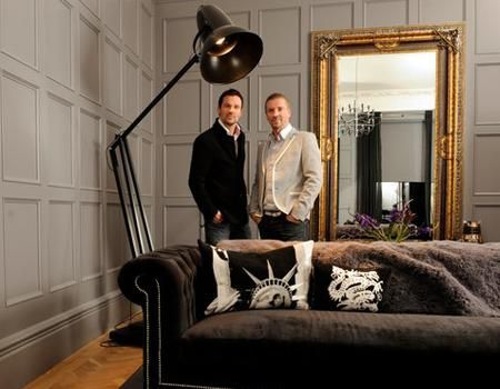Original 1227 giant floor lamp chesterfields pinterest giant floor lamp giant anglepoise 1227 lamp home lamps aloadofball Image collections