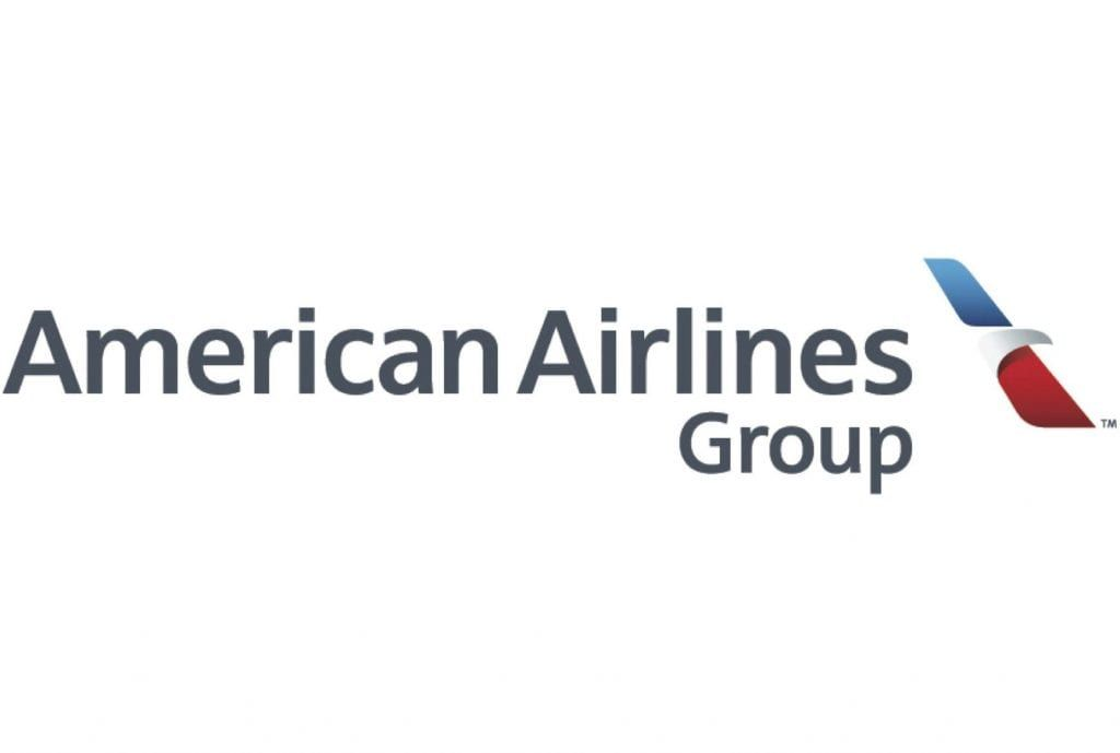American Airlines Files Lawsuit Over Logo Copyright Denials