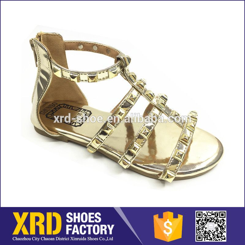 Kid shoes, Womens sandals, Leather sandals