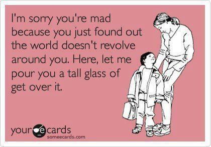 Pin By Noelia Hernandez On Funny Because It S True Funny Humor Ecards Funny