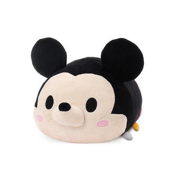 Mickey Mouse Cute Big Stuff Toy   Preschool toys, Toys ...