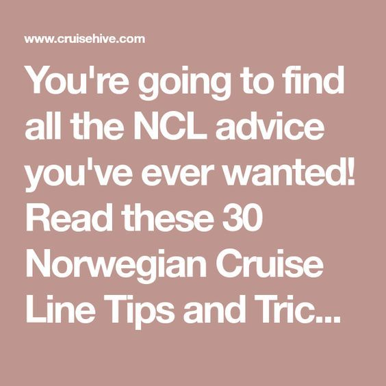 Tips And Tricks To Encourage Better Nutrition: You're Going To Find All The NCL Advice You've Ever Wanted