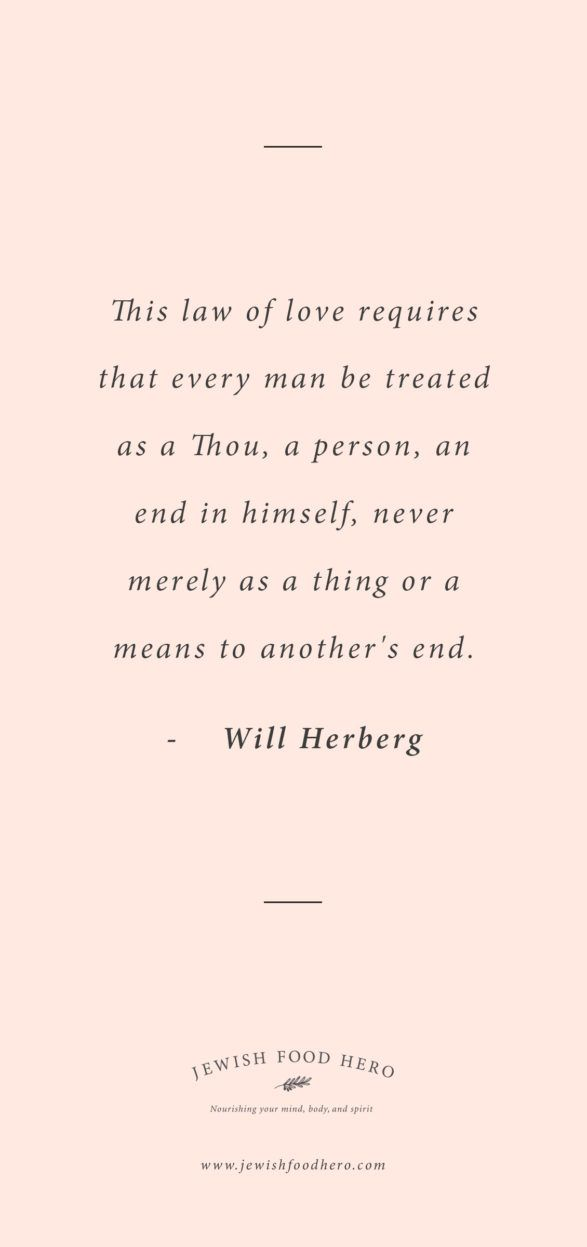 Superieur Jewish Love Quotes That Will Make You Smile