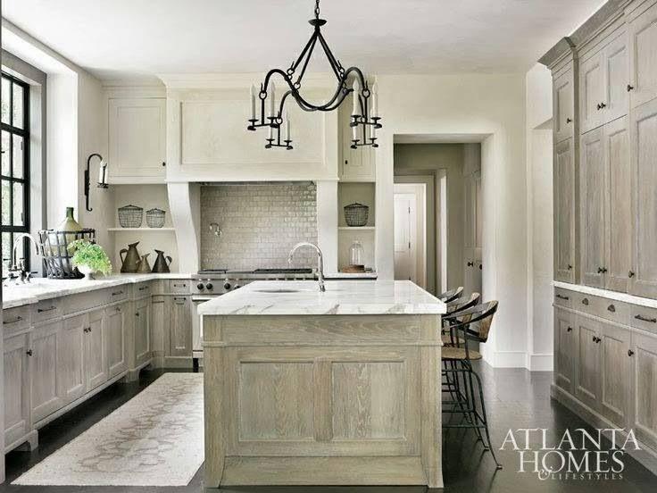 Atlanta Kitchen Designers Inspiration Decorating Design