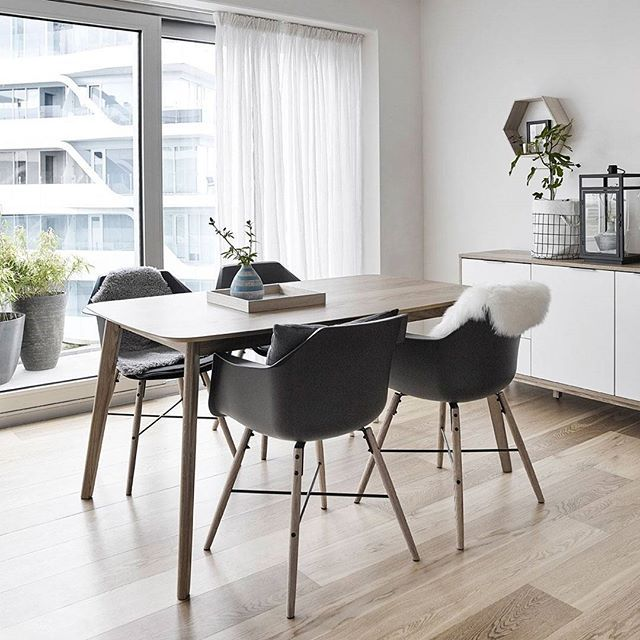 Bes g jysk dining room for inspiration til indretning af for Decoracion jysk