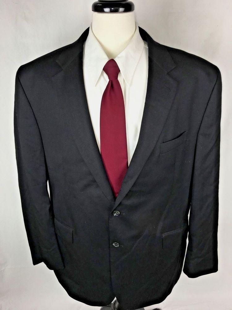 787ee06d ralph lauren mens sports coats polo ralph lauren shirts for women black