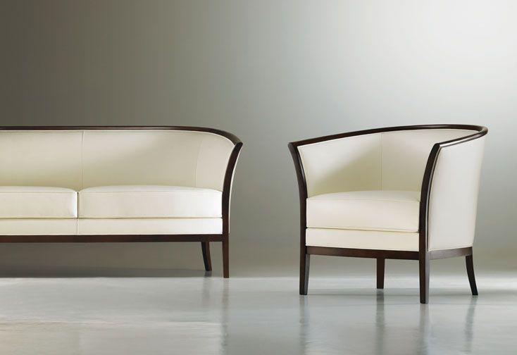 sitzecke lounge bereiche stuhl bank madeleine chinesische mobel art deco mobel html