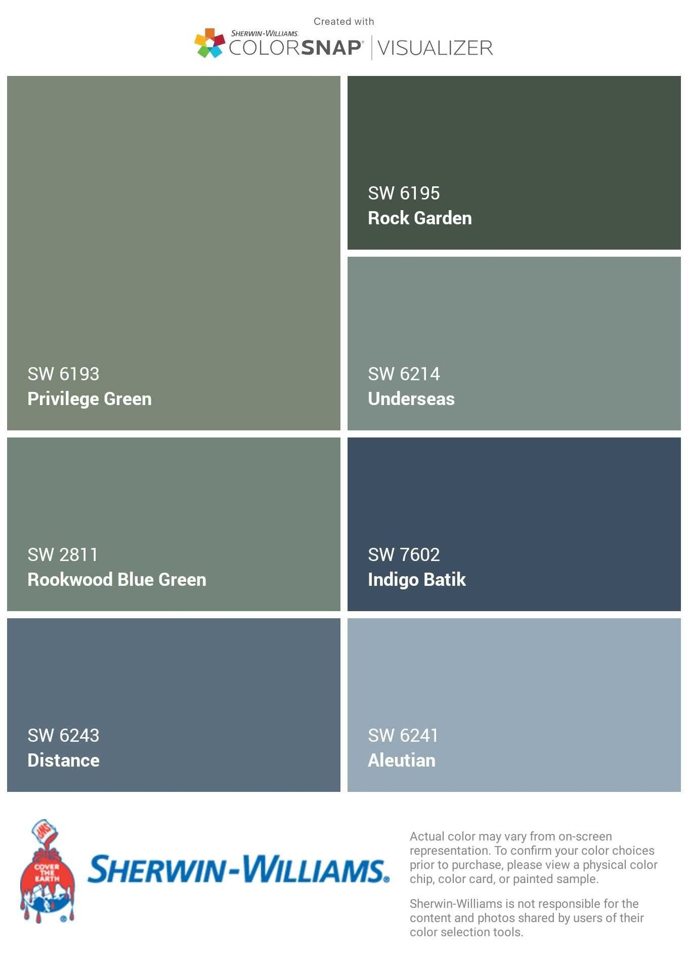 pin by jan stromecki on for the home exterior house on home depot paint visualizer id=81116