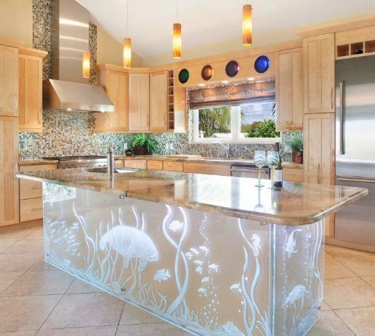 western home decor chef kitchen decor accessories kitchen decorating ideas 2015 20181220 on kitchen interior accessories id=40030