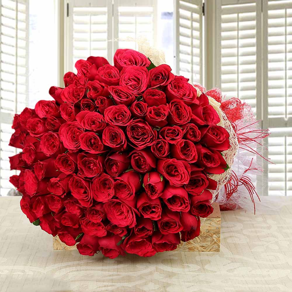 Love and Love Online flower delivery, Send flowers