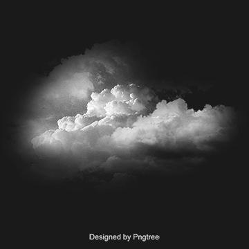 Sky Fundo Sky Imagem Png E Psd Para Download Gratuito Cloud Vector Cloud Vector Png Image Cloud