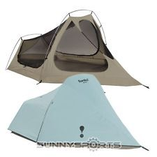 Eureka Spitfire 2 Two-person Tent