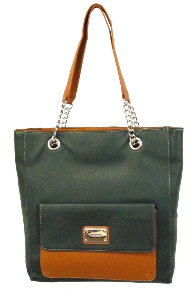 34 Nine West Envelope Tote Authentic Outlet