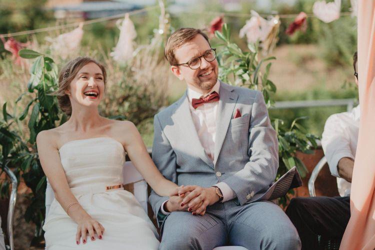 Hochzeit Im Mörtelwerk (mit Bildern)