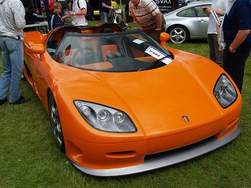Car Remaps Basingstoke Super Sport Cars Sports Cars Sport Cars