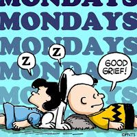 Image result for monday blues cartoon free image