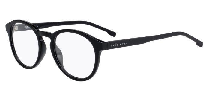 f43341751c0fa0 Tendance lunettes   Lunettes de vue MARC JACOBS MJ 549 ANT 57 14 Homme  Ecaille Carrée Cerc…   Tendances mode   Glasses, Womens fashion et Fashion