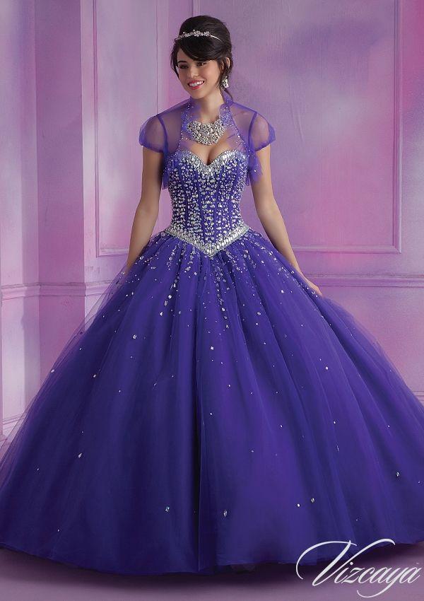 Magnífico Vestido De La Dama De Menta Lee Mori Cresta - Vestido de ...