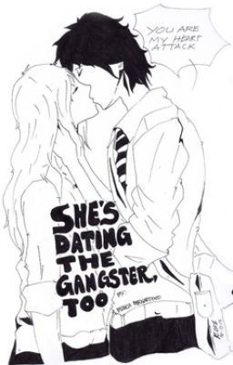 Shes dating the gangster by sg wannabe soft copy definition