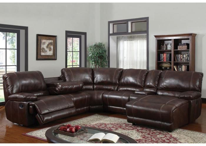 Home Gallery Furniture Philadelphia Pa Dual Reclining Chaise End Leather Reclining Sectional Sofa Power Reclining Sectional Sofa Sectional Sofa With Chaise