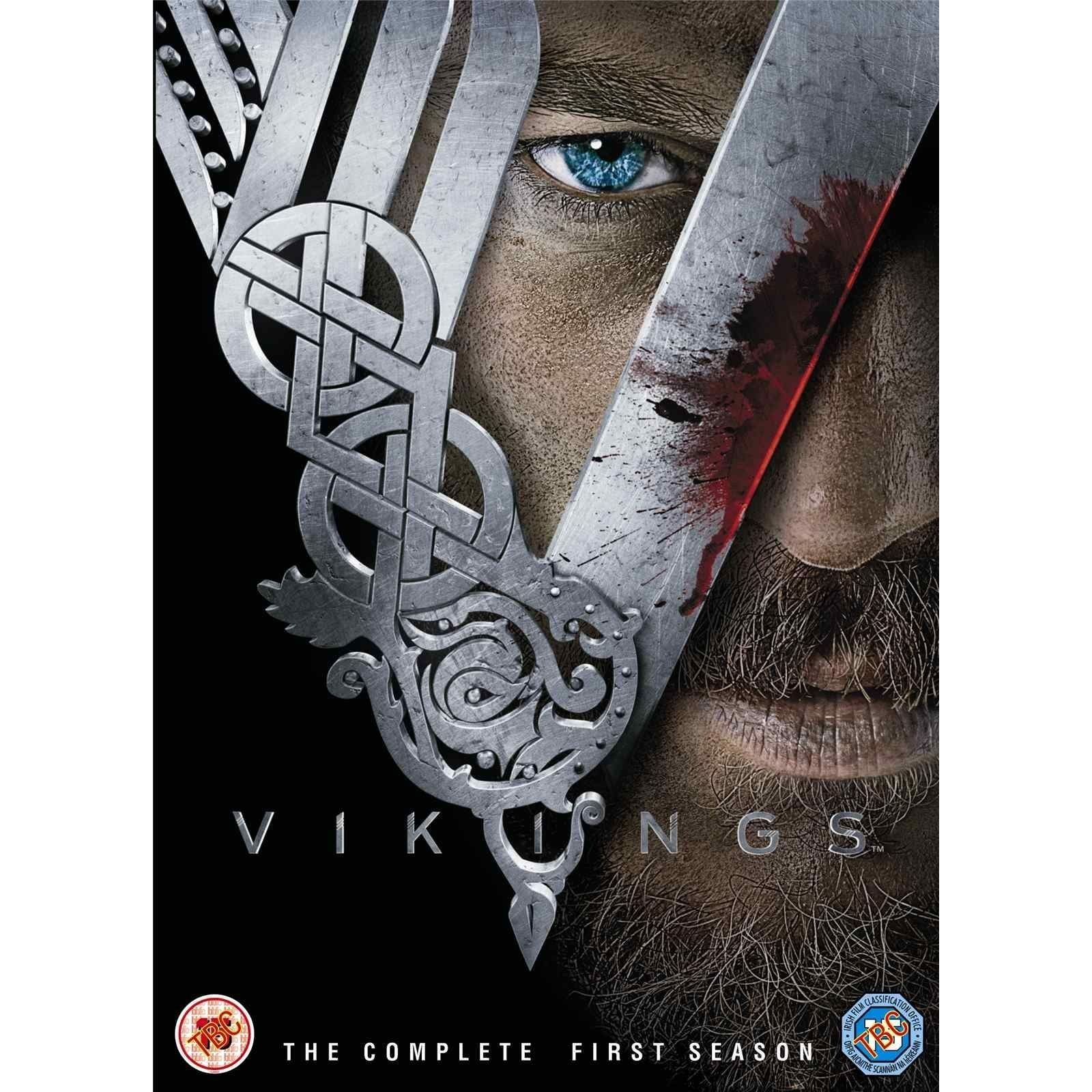 Vikings is a historical drama television series that i really would vikings is a historical drama television series that i really would like to see fandeluxe Images