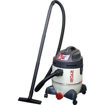 Ryobi Vacuum Cleaner 1400w Vc30 Vacuum Cleaner Vacuums Ryobi